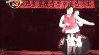 2011年草庙头文艺演出2