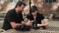 [电影学校]单反摄像基础2:相机设置