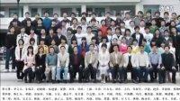 【andyran.com】无为中学2010届毕业照