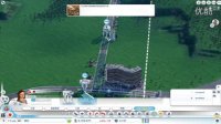 首发:《模拟城市5:未来之城》探索全新领城