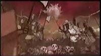 【游戏视频攻略】但丁地狱-01