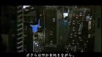 約束 ~Flowers Song~-Takki (日中字幕)