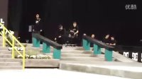 Street League Skateboard:Qualifying Results Video