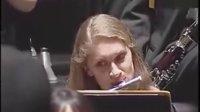 合唱经典-布兰诗歌,完整交响版