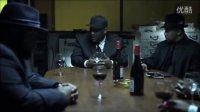 美国黑人说唱音乐Bun B - Triller 2014新 【哈滨独家】