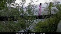 王海涛今年四十一《第三集》