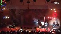 社联的亲们,请分享靖宇 柏林演唱会的视频