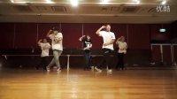 "Shoji(s**t kingz) ""Nobody / Ne-Yo"" EN DANCE STUDIO 横浜校"