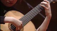 古典视频   罗德里格阿兰尼胡兹协奏曲 图画展览会 音乐会 村冶佳织  博格斯 指挥