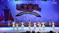 妍妍舞蹈——我爱上幼儿园