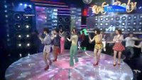 [LIVE]110630.Mnet_M!Countdown_T-ara_-_Roly-Poly