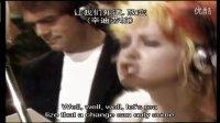 We Are The World(世界一家 四海一家)迈克尔杰克逊 - MV【中文字幕】
