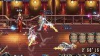 闷Sao三剑圣 vs YD三修罗 - 冷燕、星海火机 和 主宰小天、小江g的跨区擂台赛