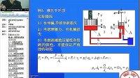 0001.土豆网-01 液压与气压传动