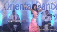 Margarita Darina【NileGroup2013CHINA Opening Gala】