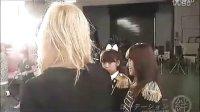 AKB48 17th总选举特典影像下[日语中字]