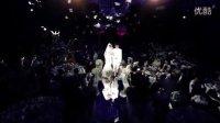 兄弟映画 作品:2013.09.28香格里拉大酒店[Wedding]