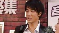 王力宏--红地毯 第十五届华语榜中榜暨亚洲影响力大典 110415