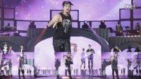BIGBANG - Episode in Thailand (Ver.1)  ALIVE GALAXY TOUR