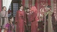 《倚天屠龙记》之新妇素手裂红裳 四版电视剧剪辑版!