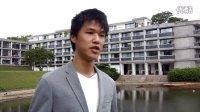 我的牛津大学生活之Bolton- Chau Ka Hung