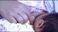 母乳喂养给孩子最好的人生开端