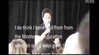 谷歌创始人谢尔盖•布林:从蒙台梭利教育中获益良多