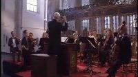 巴赫康塔塔BWV56