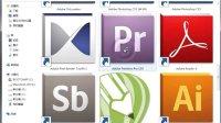 Adobe Premiere Pro基础教程二