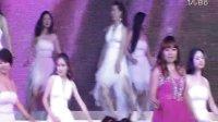 2012 NU SKIN 大中华区域大会 「舞动未来」超级星光秀 宝贝