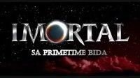 Imortal Theme Song ABS CBN