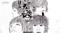 【猴姆独家】惊!用The Beatles乐队的专辑封面制作出来的动画视频!iTunes这个广告好创意