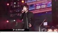 2011五月天杭州 黄龙体育中心 演唱会订票 五月天杭州演唱会【电话0571-88868009】