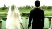 婚礼纪录1