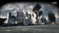 PC版使命召唤8现代战争3战役流程1-2--猎杀潜航