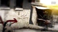 Dreamhack Steelseries CS_GO Championship Trailer