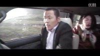 蒙古小电影