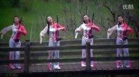 音乐:黄杨扁担