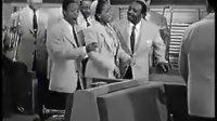 Duke Ellington, _Take the A Trai