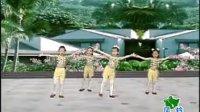 51孕婴网-儿童百科-童趣舞蹈-风铃