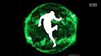 Jumpstyle Dance  music 舞曲 10