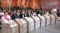 aTV 2011 亚洲先生竞选 寻找亚洲超级男 决赛 (下)