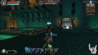 游戏推荐:《兽人必须死!(Orcs Must Die!)》