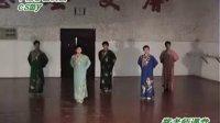 戏曲教学2   男水袖