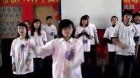 小虎队-爱-舞蹈