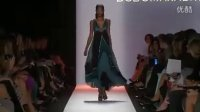 BCBG Max Azria - Spring Summer 2012 Full Fashion Show - Exclusive
