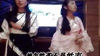 秦淮烟雨-粉妆楼(自娱自乐)歌仔戏