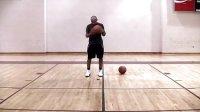 【篮球教学】15分钟提高控球能力
