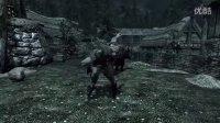 DragonBorn Thriller_(480p)
