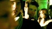 电音舞曲àlex.de.Guirior.feat.Laura.Estrada.&.Young.J.So.Right.MV下载(ianzuo.com)(720p)